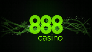 888 casinò